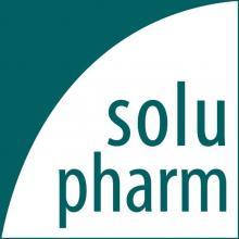 Solupharm